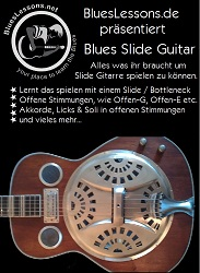 Ebook 8 - Slide Guitar Cover